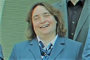 Martina Schletter